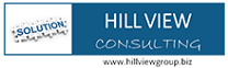 hillviewconsultingtn