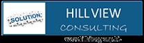 hillviewconsultingtn