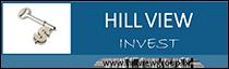 hillviewinvesttn